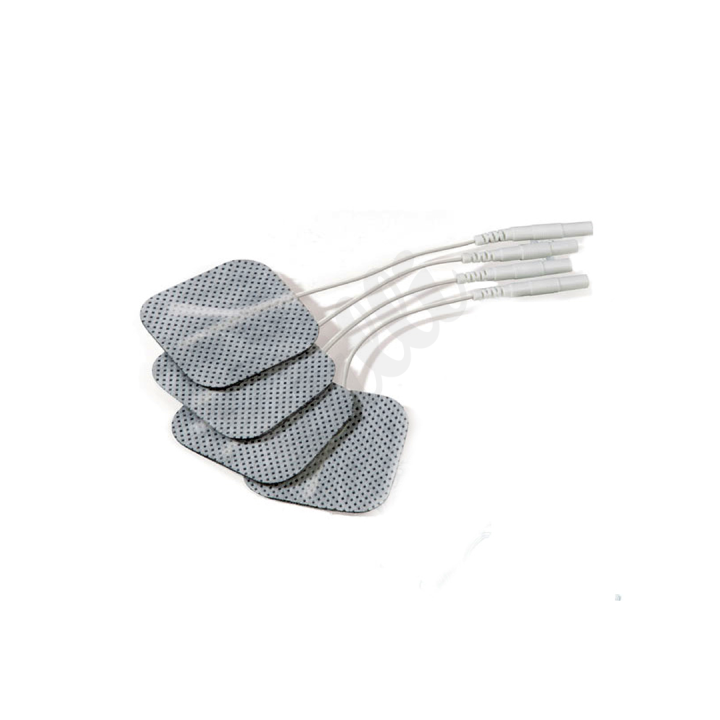 Mystim - Electrodes for tens unit